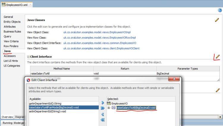adf_bc_bulk_action_view_impl_client