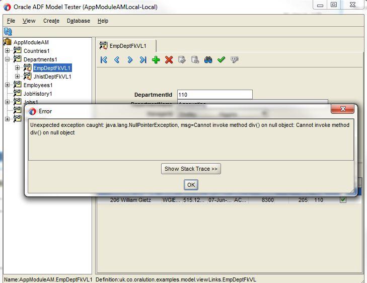 adf_bc_transient_attribute_div_error