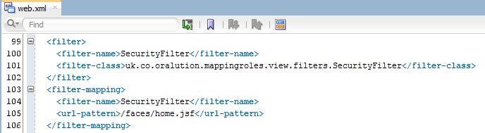 adf_mapping_roles_15