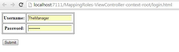 adf_mapping_roles_16