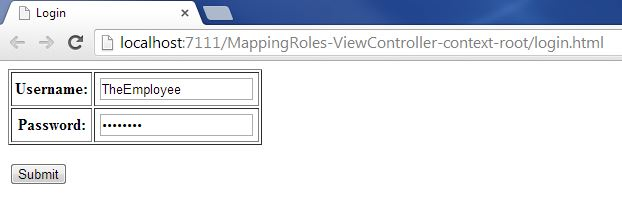 adf_mapping_roles_18