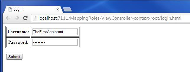 adf_mapping_roles_20