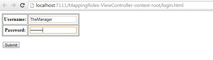adf_mapping_roles_8