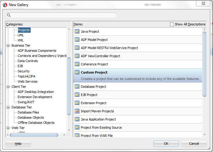 opss_adf_custom_project
