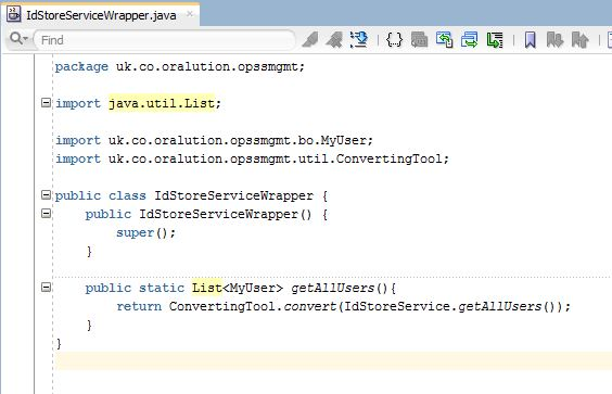 opss_adf_idstore_service_wrapper
