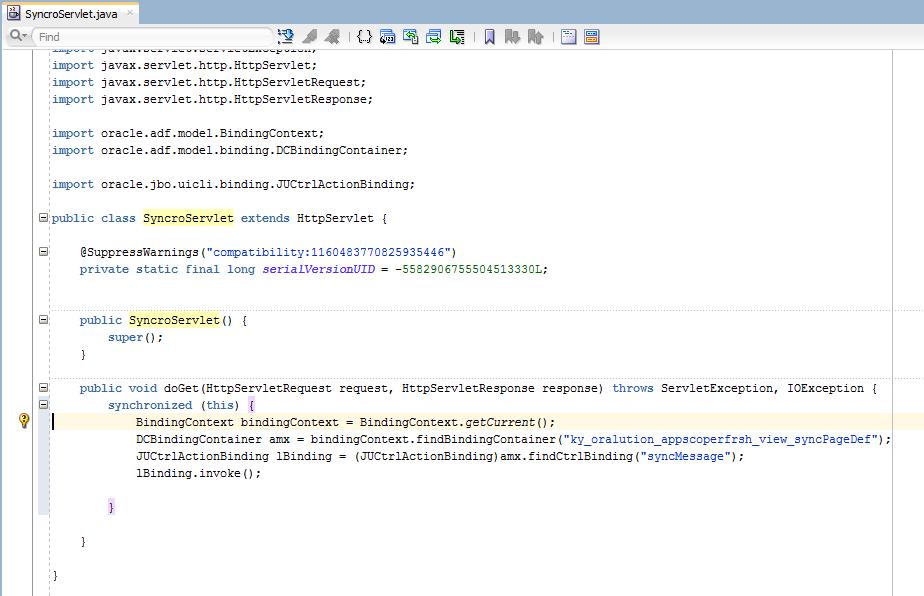 adf_update_app_scope_automatically_10