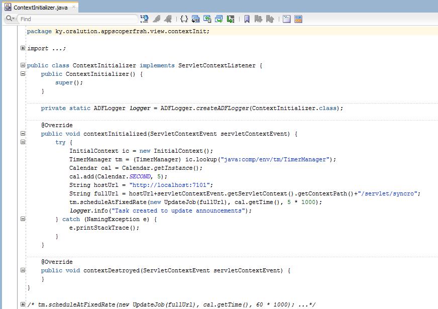 adf_update_app_scope_automatically_14