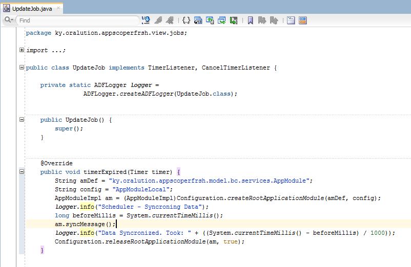 adf_update_app_scope_automatically_3