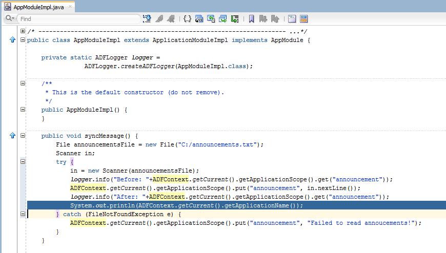 adf_update_app_scope_automatically_6
