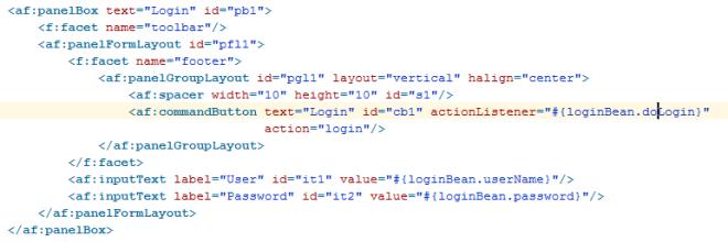 adf_programatically_login_03