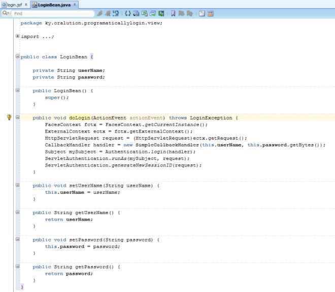 adf_programatically_login_04