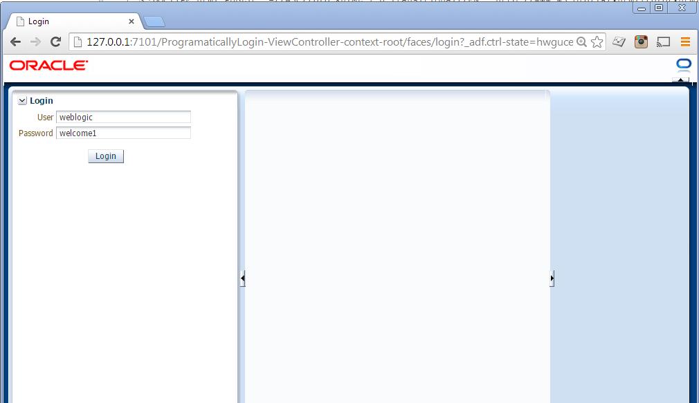 adf_programatically_login_07