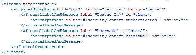 adf_programatically_login_08